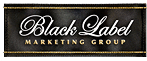 Black Label Marketing Group